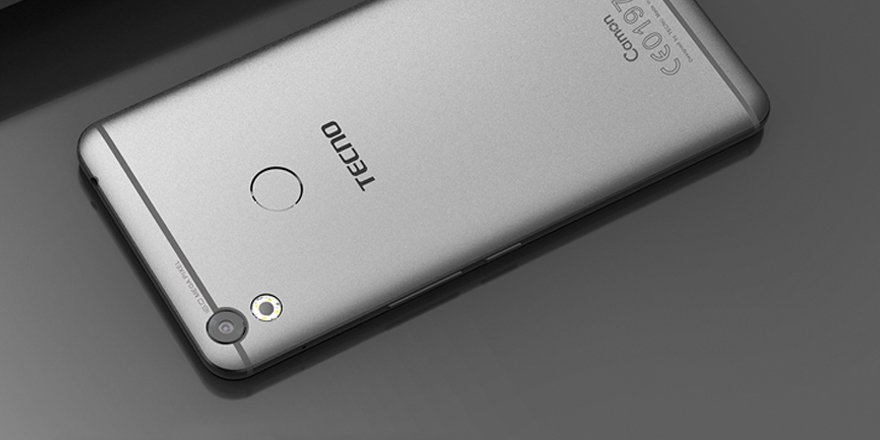 Tecno Camon CX  For the 'slay' queens and kings? – The Tomorrow