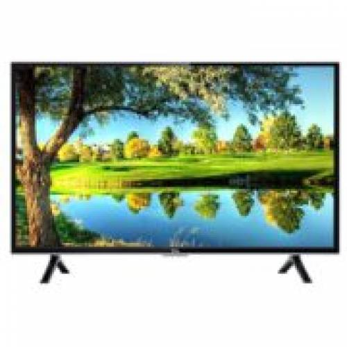 TCL 32 INCH 32S6200 SMART TV