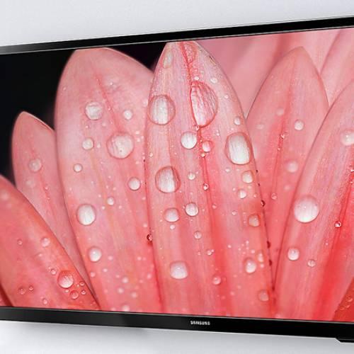 SAMSUNG 49 INCH UA49M5000AK TV