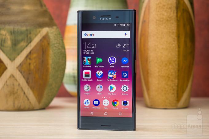 Sony-Xperia-XZ-Premium-Review-TI