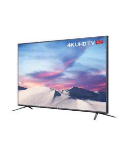 TCL-Smart-LED-TV-65-Inch-4K-UHD