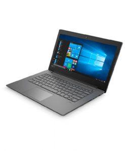 Hp Laptop Pro