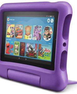 Amazon-fire-7-kids-tablet-purple