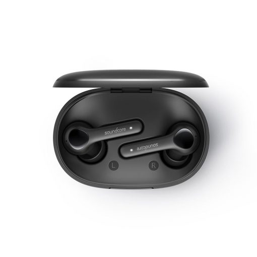 Anker-Soundcore-Life-Note