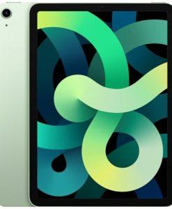 Apple-iPad-Air-2020