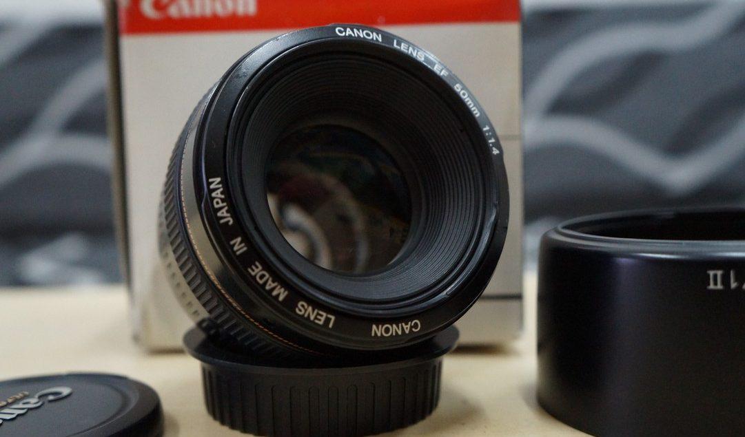 Canon-50mm-4