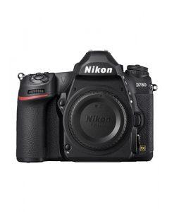 Nikon-D780-DSLR-Camera-Body-Only