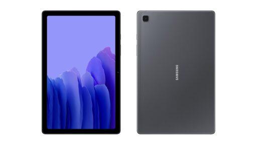 Samsung-Galaaxy-Tab-A7