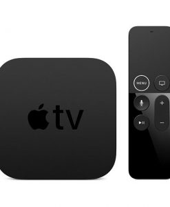 apple-tv-4k-32gb