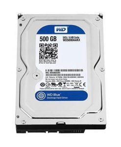 hardisk-500gb-sata-desktop-hardisk