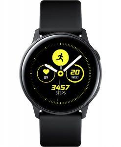 samsung_galaxy_watch_active