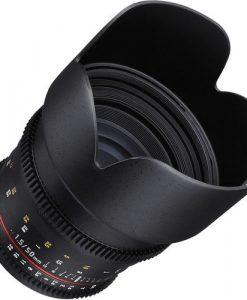 50mm-samyung lens