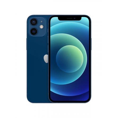 APPLE_IPHONE_12_MINI_128GB_BLUE