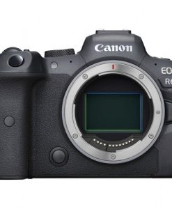 Canon-EOS-R6-Mirrorless-Digital-Camera-Body
