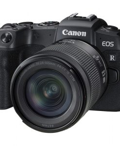 EOS-RP-WITH-24-105-F4-7.1