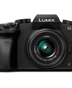 Panasonic-Lumix-DC