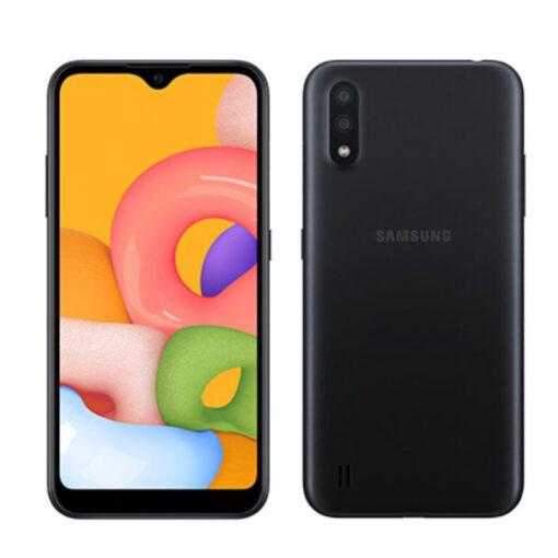 Samsung-Galaxy-M01-b