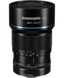 Sirui-50mm-anamorphic-lens