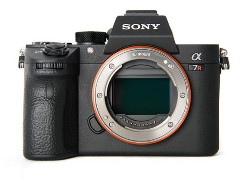 Sony_a7r_III_sensor_mount