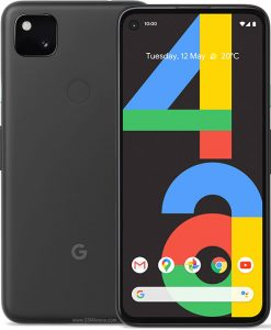 Google_Pixel-4a_Black