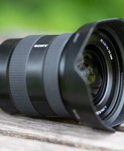 hero_Sony Lens