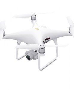 mini-drone-4
