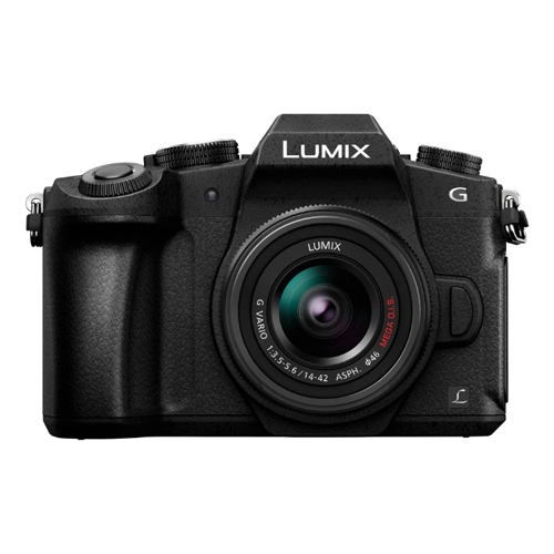 panasonic-lumix-dmc-g85-mirrorless-micro-four-with-14-42mm