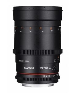 samyang-135mm-t22-as-umc-vdslr-lens