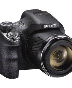 sony-h300