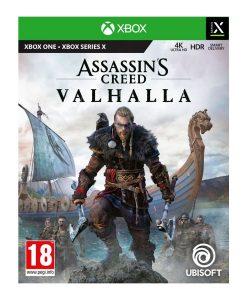 xbox-valhalla