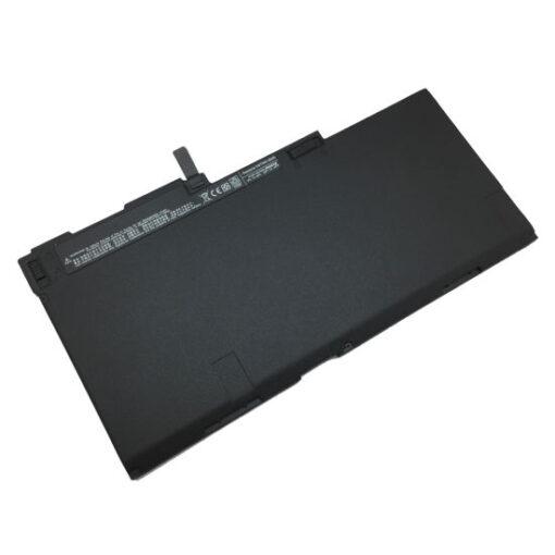 Laptop-Battery-for-HP-Elitebook