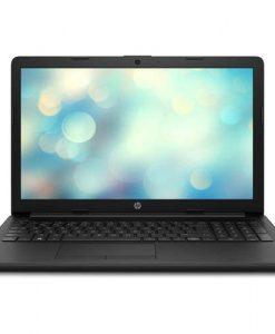 HP-15