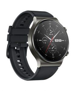 Huawei-Watch-GT-2-Pro-Black