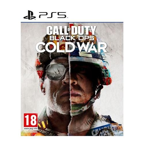 PS5-COLD-WAR