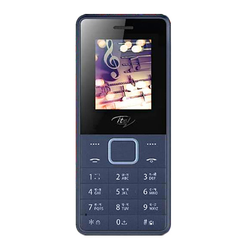 iTel-it2160