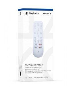 ps5-media-remote
