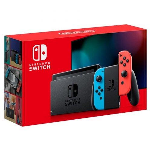 switch-neon-joycon