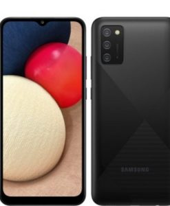 Samsung-Galaxy-A02s