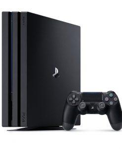 Sony-Playstation-4-Pro-1TB-Console-Black
