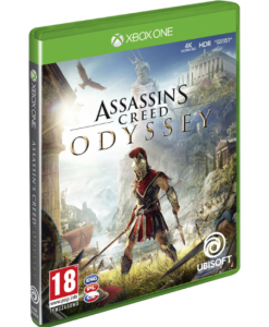 assassin-s-creed-odyssey-pl-xbox-one