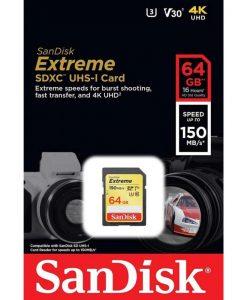 SDXC-Extreme-128GB
