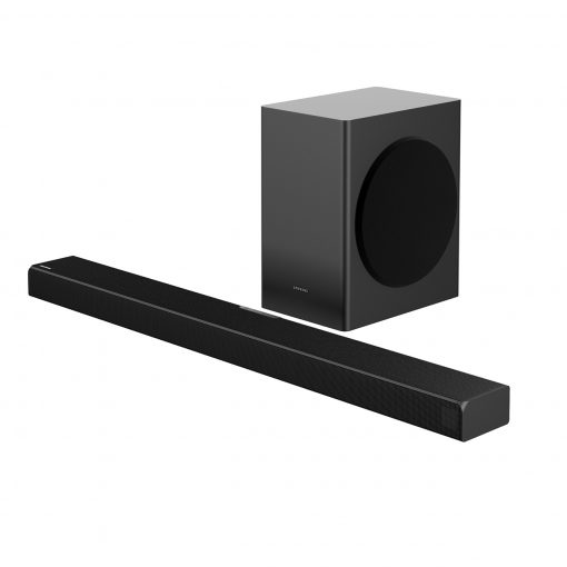 channel-soundbar-by-samsung