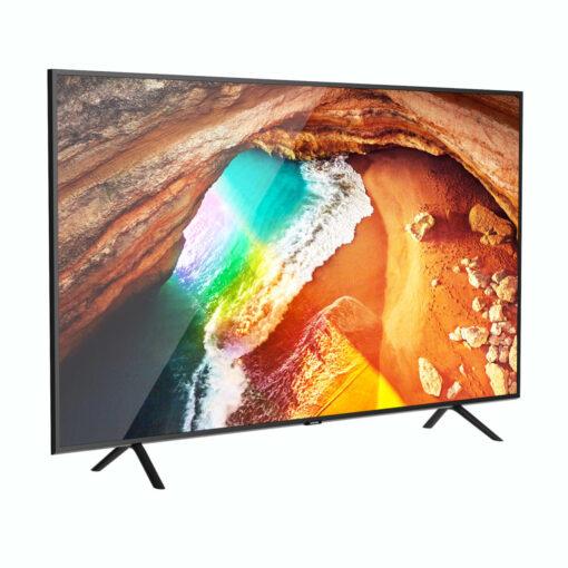 qled-4k-smart-tv-q60r-by-samsung