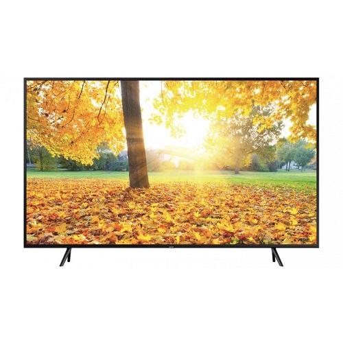 samsung 55' TV