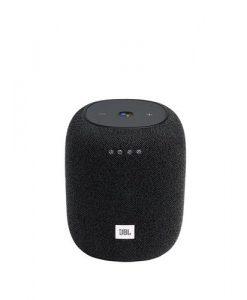 smart-speaker-jbl-link-music